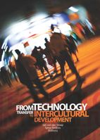The idea for this book has been born in a dialogue between the authors of In Search of an Integrative Vision for Technology (2006) and a group of scholars and practitioners from South Africa whose research and development activities focuses on problems of traditional African society and culture.