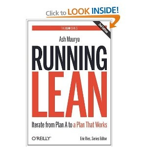 "http://TheBusinessSuccessFactory.com | Recommends ""Running Lean: Iterate from Plan A to a Plan That Works"" (Lean (O'Reilly))"