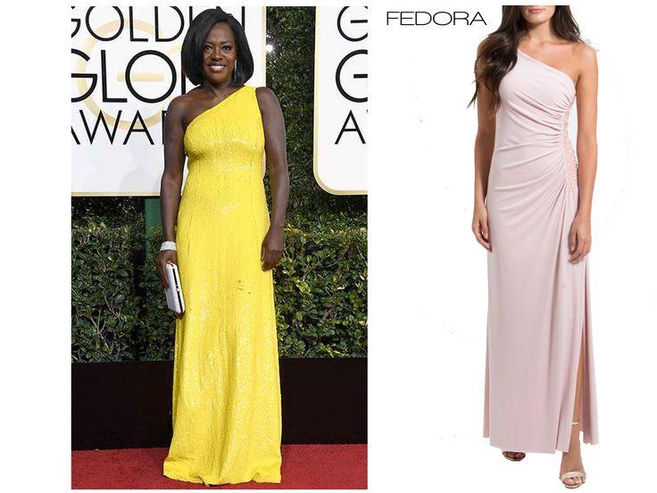 POWERLOOK -  Aluguel de Vestidos Online Powerlook esta de olho nos eventos! Confira vestidos que as famosas usaram no tapete vermelho parecidos com os que nós temos.  Vestido Fedora  #fedora  #alugueldevestidos #powerlook #vestidomadrinha #madrinha #vestidocasamento #casamento #vestidofesta #festa #lookcasamento #lookmadrinha #lookfesta #party #glamour #euvoudepowerlook  #dress  #dreams  #golden #glob #awards #goldenglob
