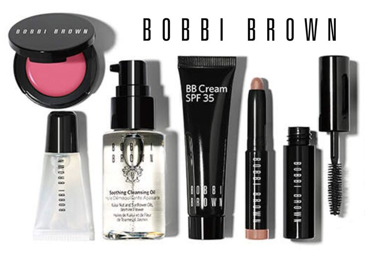 Beautiful Giveaway by Top Fashion Blogger , Visit : http://www.sheistheone.ch/2016/05/giveaway-bobbi-brown.html #TopFashionBlogger #FashionBlogger #FamousFashionBlogger #BeautyBlogger #SwissBlogger