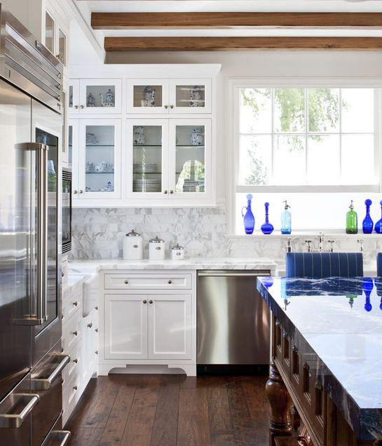 28 best Kitchen Clatter images on Pinterest