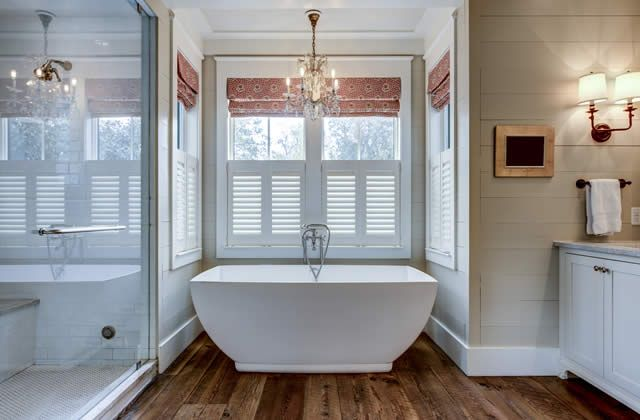 How To Have A Bathroom Remodel Design That Lasts Modern Bathrooms Interior Remodeling Costs Bathroom Trends