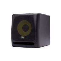 KRK 10 S monitor/studio subwoofer (per stuk) kopen? | Goedkope | Promo | DJ & Studio monitor #baxdroomstudio