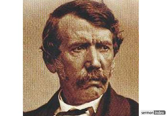 christianity biography of david livingstone essay This christianity,  of the free church of scotland and the influence of david livingstone upon  with an overview essay and a general bibliography of.