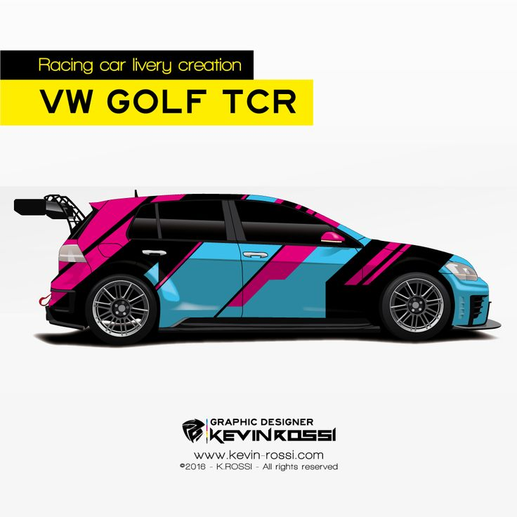 Best Wraps Images On Pinterest Car Vehicle Wraps And Rc Cars - Custom vinyl decals for rc cars
