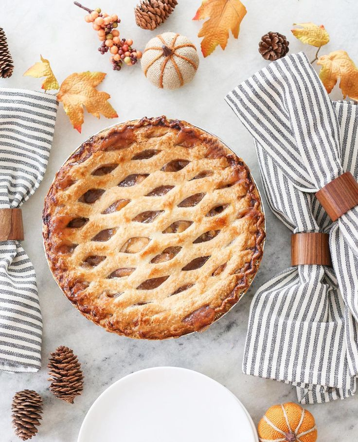 Decorating Ideas > Getting Ready For Thanksgiving With @jcpenney!! Striped  ~ 192459_Jcpenney Thanksgiving Decorations