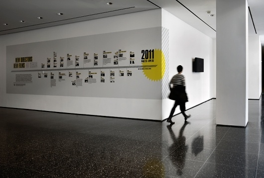 Designspiration — MoMA : Javas Lehn