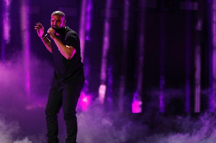 Watch Drake, 21 Savage's Lo-fi 'Sneakin' Music Video