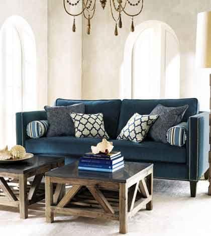Chesterfield Koltuk Renk Tercihi - MobDizayn – Mobilya ve Ev Dekorasyonu