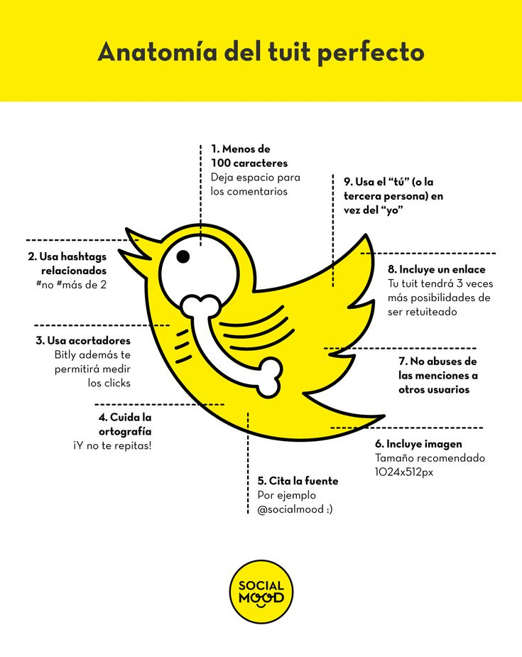 infografia_tuitperfecto