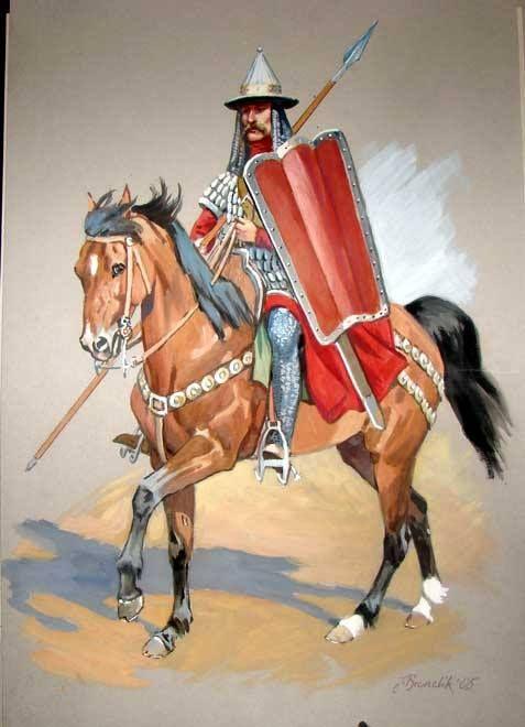 319 Best Images About Coat Of Arms Emblem On Pinterest