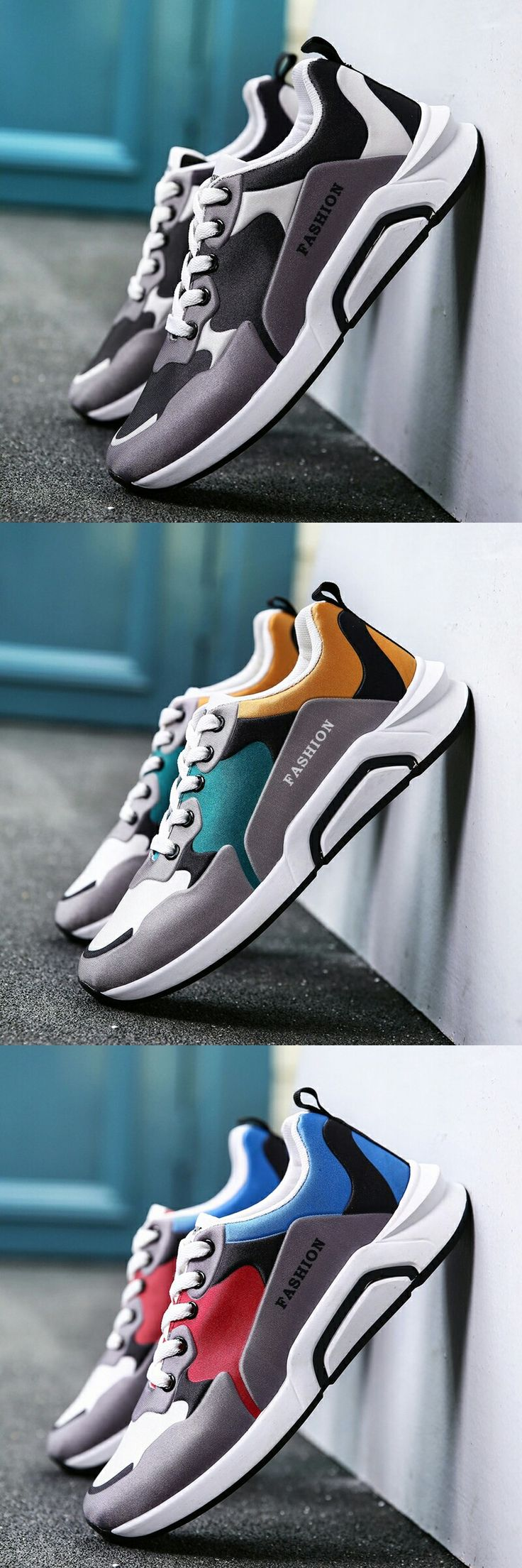 20182017 Fashion Sneakers Saucony Womens Grid V2 Training Shoes Online