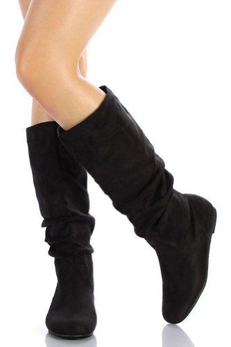 14 best images about Boots for Christmas on Pinterest | Women's ...
