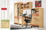 studentský pokoj ( studentský nábytek ) Codi CD A