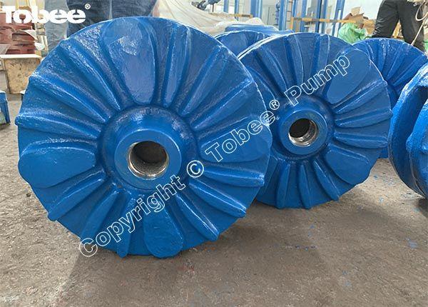 313c745b78558e7e00e4086d39f70544 - Pump Impeller Types And Applications
