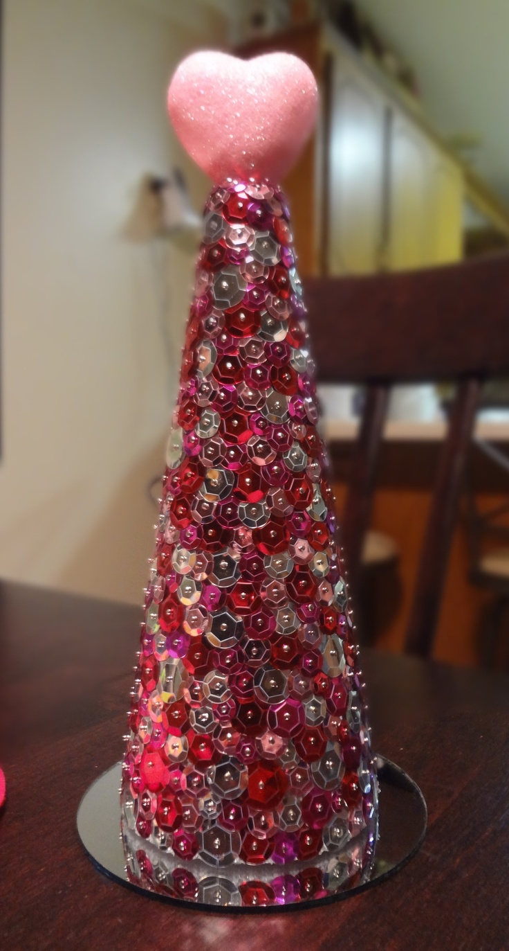 Christmas Trees Decorations Ideas