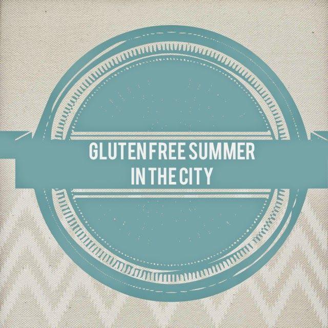 gluten free xanax