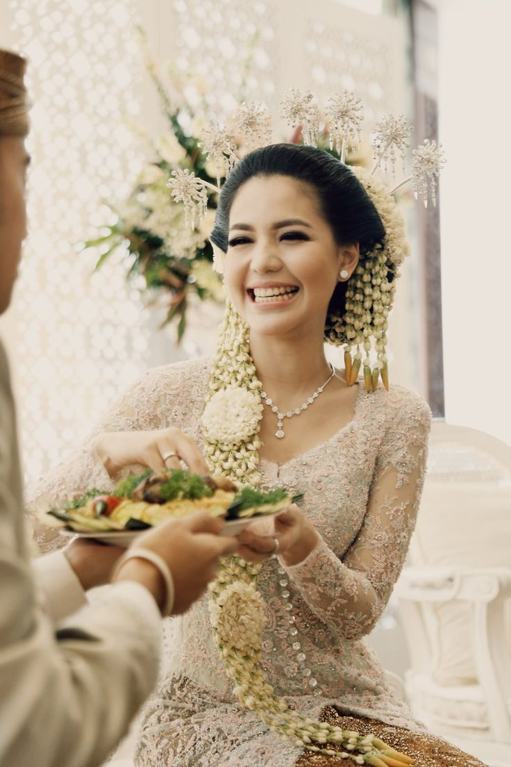 Pernikahan Kara dan Andika dengan Tema Pastel Peranakan - Andika_Kara_0034