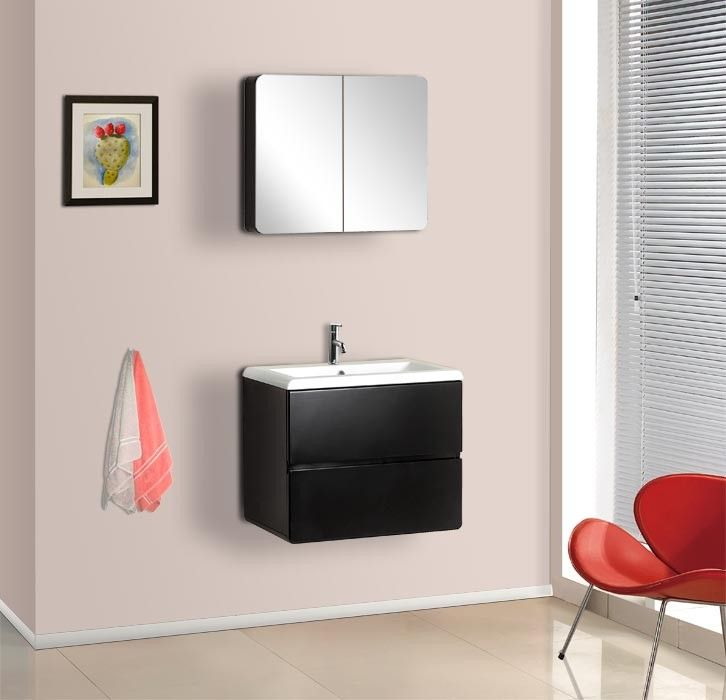 Bathroom Vanities 24 X 16 77 best bathroom vanities images on pinterest | bathroom ideas