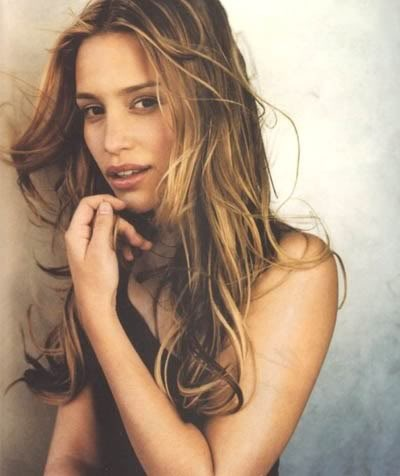 Actress- Piper Perabo