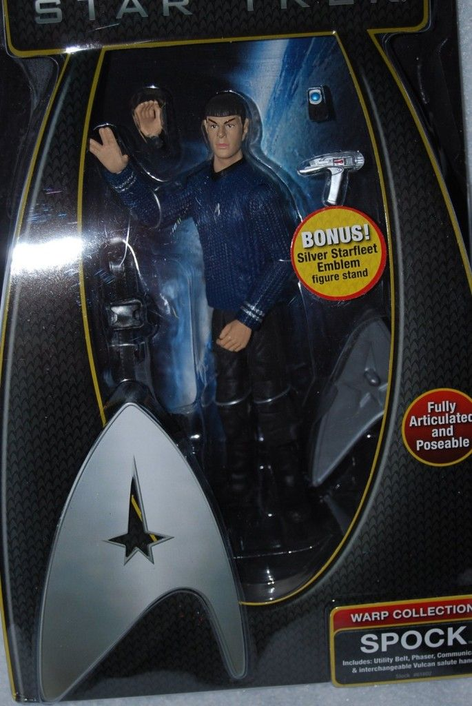 All-About-The-Star-Trek-2009-Cast-Zachary-Quinto-action-figure