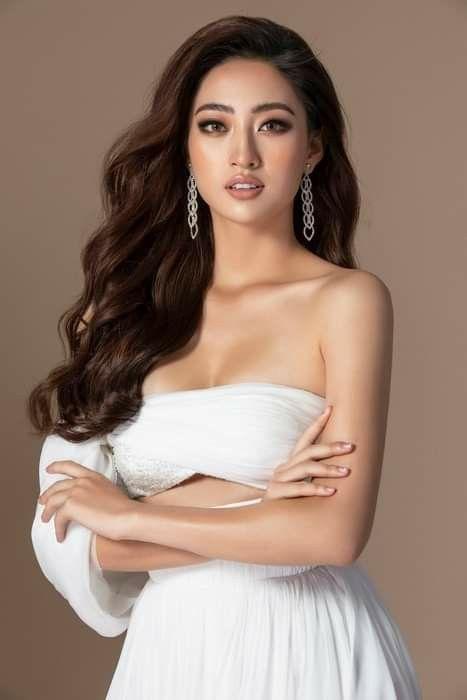 Top 10 Most Beautiful Vietnamese Girls In 2016   TakReview