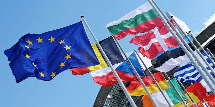 В ЕС рассказали о целях и последствиях санкций против РФ  http://telegraf.com.ua/1402098