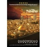 The Final Prophecies (DVD)By Ronnie Cohen