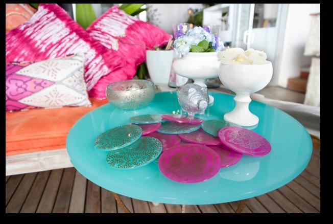 http://www.designamourcolombia.com/colecciones.html