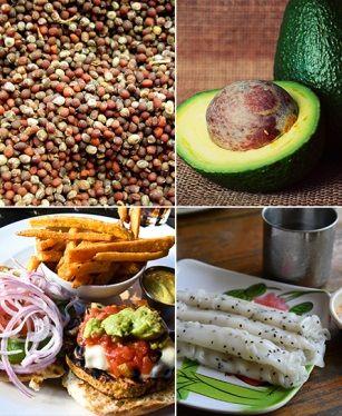 Żywieniowe trendy 2016 roku. Sprawdź, czym będzie zajadał się świat - http://tvnmeteoactive.tvn24.pl/dieta,3016/zywieniowe-trendy-2016-roku-sprawdz-czym-bedzie-zajadal-sie-swiat,189630,0.html