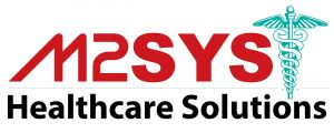 M2SYS Healthcare Solutions presents a free podcast on #healthcare data integrity and data interoperability standards.