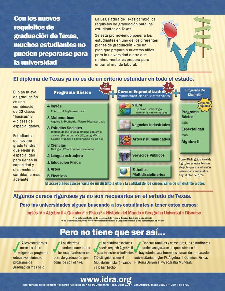 Undergraduate Studies Overview