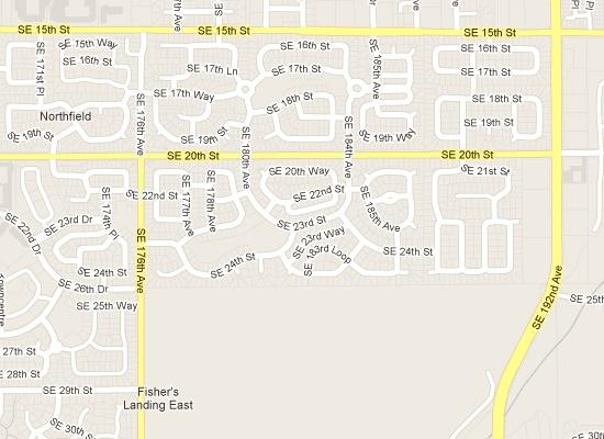 tacoma washington wa profile population maps real estate