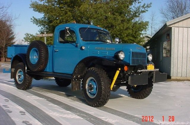 1955 Dodge Power Wagon  SealingsAndExpungements.com 888-9-EXPUNGE (888-939-7864) 24/7  Free evaluations/Low money down/Easy payments.  Sealing past mistakes. Opening new opportunities.