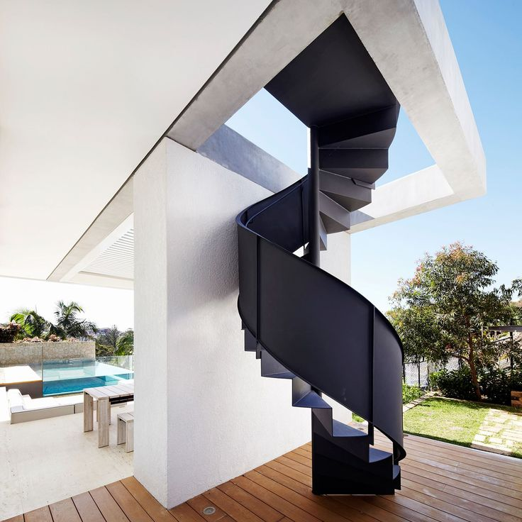 Best Luxury Home Puts A Contemporary Spin On Classical Lines 400 x 300