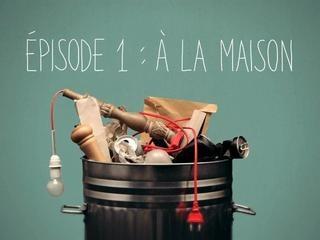 Les poubelles vident leur sac - Vidéo Dailymotion avec #Ademe et #regioniledefrance
