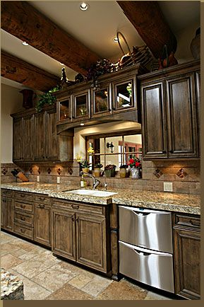 Custom Kitchen Cabinets, Custom Bathroom Cabinets, Scottsdale Phoenix, Flagstaff Arizona   For the Home   Pinterest   Custom cabinets, Cabinet and Kitchen