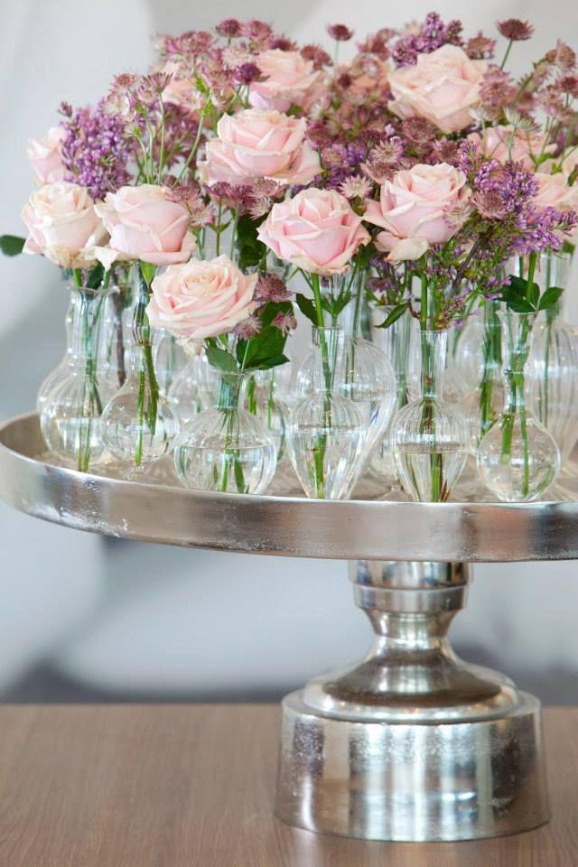 best 25  low wedding centerpieces ideas on pinterest