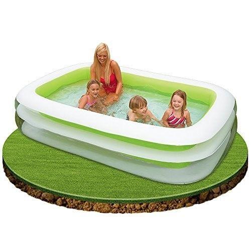 Outdoor-Patio-Pool-Garden-Swimming-Kids-Play-Activity-Summer-Water-Inflatable