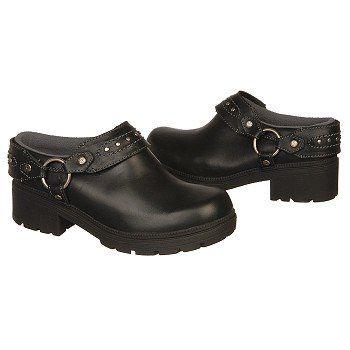 Harley Davidson Women's Trixi Boot