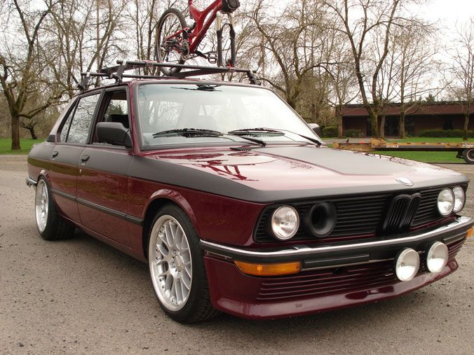 17 best images about bmw e12 5 series on pinterest legends bmw m5 and 40th birthday. Black Bedroom Furniture Sets. Home Design Ideas