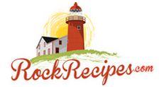 Rock Recipes