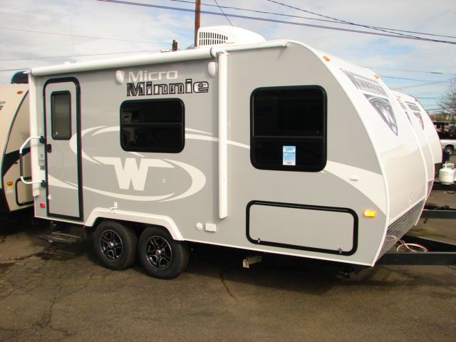 Used+Travel+Trailers+For+Sale+By+Owner+3000