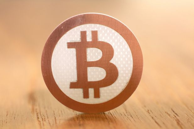 Bitcoins have set a revolution in virtual currencies, and has set the trend for many other currencies. It has risen in influence and being accepted by many large corporations, such as Apple, Microsoft, Overstock, Reddit and more. The concept of Bitcoin is not very complex, but it is a necessity as it may one day change the way we view money.