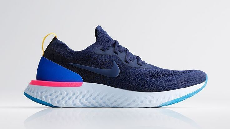 Flawless 21+ Best New Nike Shoes for Everyone https://vintagetopia.co/2018/02/26/21-best-new-nike-shoes-everyone/ In the long run, Luber's team chose to include shipping