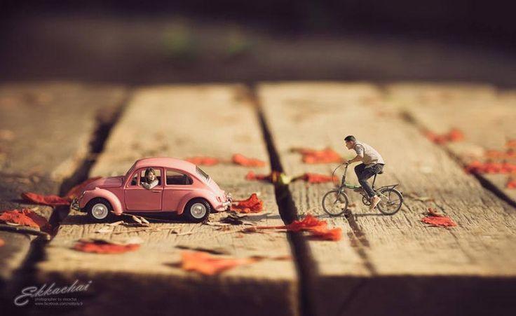 miniature-wedding-photography-ekkachai-saelow-11