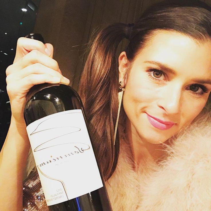 79 Best Images About Wine O On Pinterest: 74 Best Somnium Wine Images On Pinterest