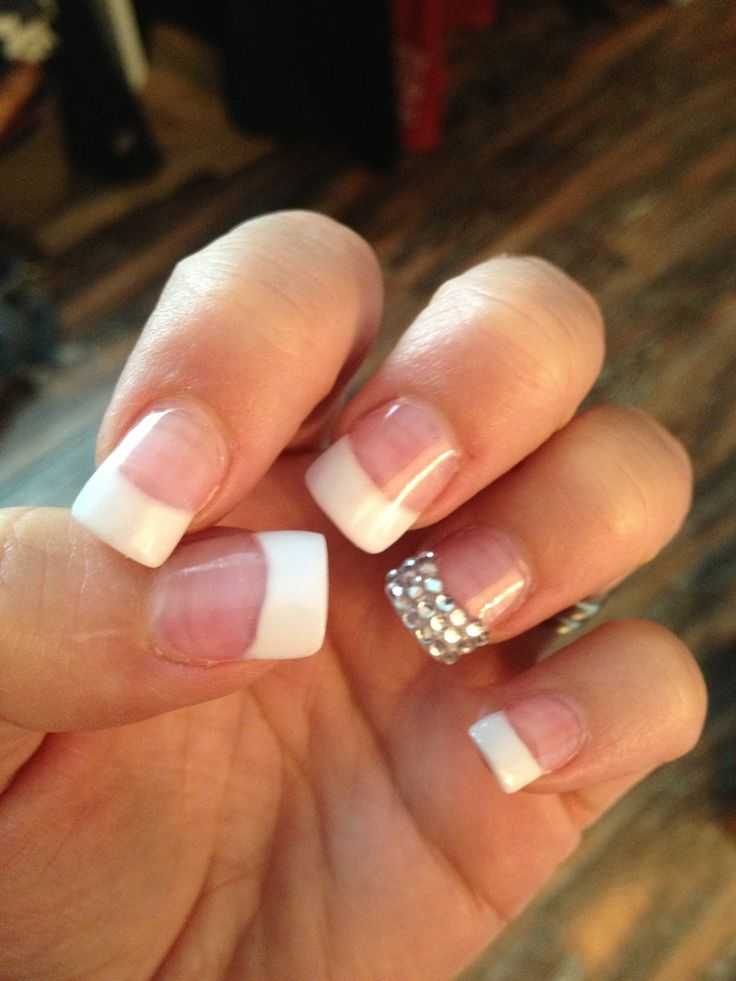 101 best Beauty images on Pinterest | Nail decorations, Nail ...