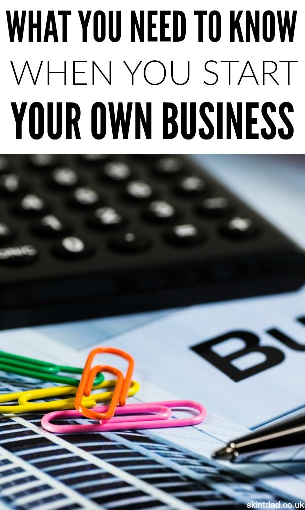 Turn what you already know into a easy successful automated fun business which will pay you over and over again. Click here for more info: http://gobizvideo.com/turn-what-you-already-know-into-a-easy-successful-automated-fun-business/