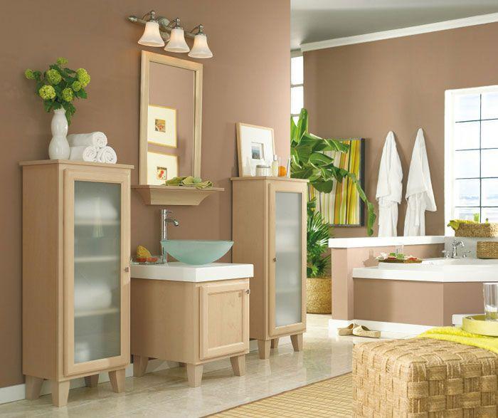 20 Best Kemper Cabinets Images On Pinterest Dream